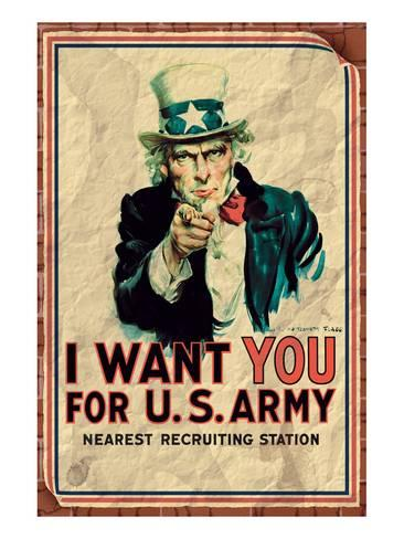 uncle-sam-i-want-you-for-u-s-army-vintage_a-G-11948062-0